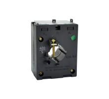 Трансформатор тока ТОП-0.66 300/5 0,5S