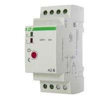 Автомат светочувствительный AZ-B
