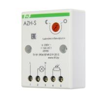Автомат светочувствительный AZH-S