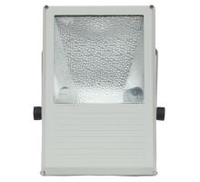 Прожектор металлогалогенный FLD01S 70W 230V R7s IP65 (для лампы ДРИ)