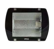 Прожектор металлогалогенный FLD09 100W 230V E27 IP65 (для лампы ДНАТ/ДРИ)