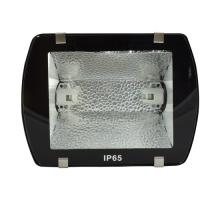 Прожектор металлогалогенный FLD09 100W 230V R7s IP65 (для лампы ДРИ)
