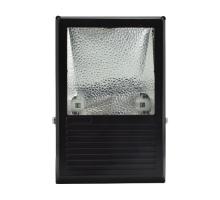 Прожектор металлогалогенный FLD 150W 230V R7s IP65 (для лампы ДРИ)
