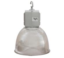 Светильник ГСП SBN967 под ртутную лампу ДРИ Е40 (MH 100W)