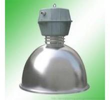 Светильник ГСП SBN967 под ртутную лампу ДРИ E27 (MH 70W)