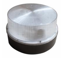 Светильник ЖБУ SBN922 под натриевую лампу ДНАТ E27 (HPS 150W)